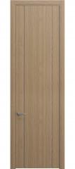 Дверь Sofia Модель 214.103