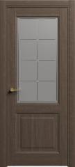Дверь Sofia Модель 86.152
