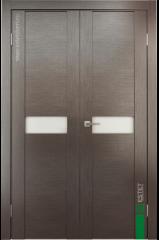 Двустворчатая дверь T4