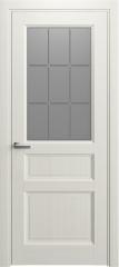 Дверь Sofia Модель 64.159
