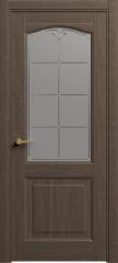 Дверь Sofia Модель 86.53