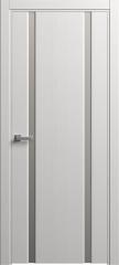 Дверь Sofia Модель 50.02