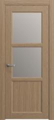 Дверь Sofia Модель 214.71ССФ