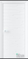 Межкомнатная дверь Perfect P8