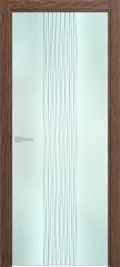Дверь Sofia Модель 138.22 ЗГС