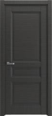 Дверь Sofia Модель 01.169