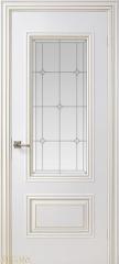 Дверь Geona Doors Ришелье