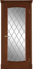 Дверь Мебель массив Алтея