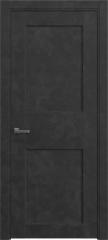 Дверь Sofia Модель 231.133