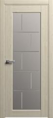 Дверь Sofia Модель 141.107КК