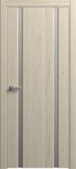 Дверь Sofia Модель 141.02