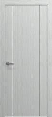 Дверь Sofia Модель 205.03