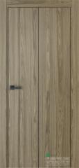 Межкомнатная дверь U24