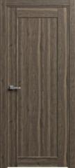 Дверь Sofia Модель 152.106