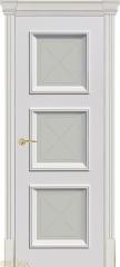 Дверь Geona Doors Ренессанс B1/3