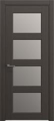 Дверь Sofia Модель 65.130