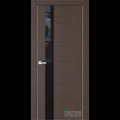 Межкомнатная дверь Urban U2D Корица