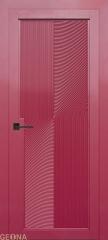 Дверь Geona Doors Уника 5