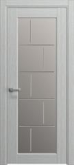Дверь Sofia Модель 205.107КК