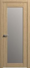 Дверь Sofia Модель 143.105