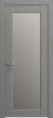 Дверь Sofia Модель 268.105