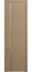 Дверь Sofia Модель 214.104