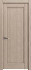 Дверь Sofia Модель 23.39