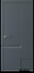 Межкомнатная дверь Perfect Volume PV 5