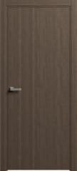 Дверь Sofia Модель 86.07