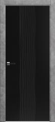 Дверь Sofia Модель 230.22ЧГС