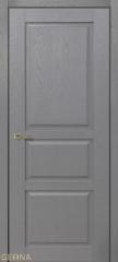 Дверь Geona Doors Рандеву 3