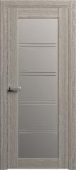Дверь Sofia Модель 153.107ПЛ