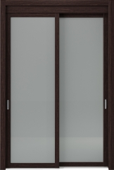Sofia Модель 82.334