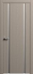 Дверь Sofia Модель 93.02