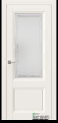 Межкомнатная дверь Mantone 4