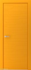 Дверь Geona Doors Avanti 12