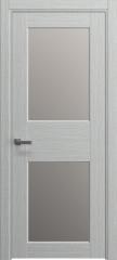 Дверь Sofia Модель 205.132