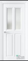 Межкомнатные двери Novella N23