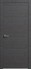 Дверь Sofia Модель 01.07