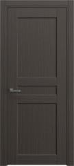 Дверь Sofia Модель 65.135