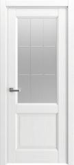 Дверь Sofia Модель 50.58