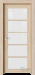 Межкомнатная дверь Verso V1