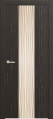 Дверь Sofia Модель 387.21 ЗБС