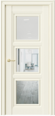 Межкомнатная дверь Figure 3 ДГЗ