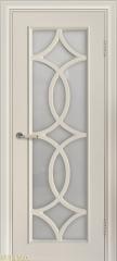 Дверь Geona Doors Вита M