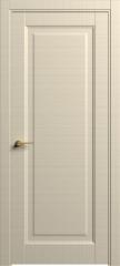 Дверь Sofia Модель 17.61