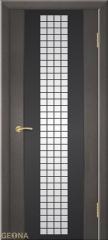 Дверь Geona Doors Мозайка