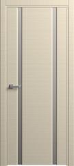Дверь Sofia Модель 17.02