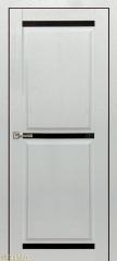 Дверь Geona Doors Руно 3