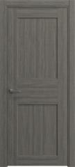 Дверь Sofia Модель 49.133